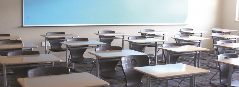 0730-Classroom5-second-floor-e1402414863899