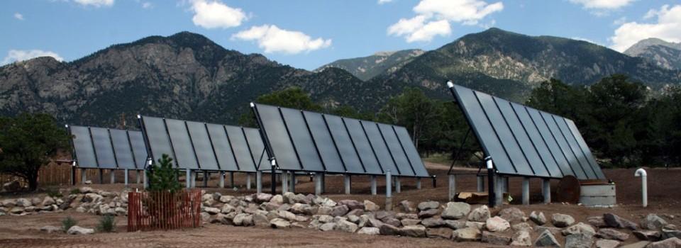 CCS-Solar-Heat-Panels-e1402954455613