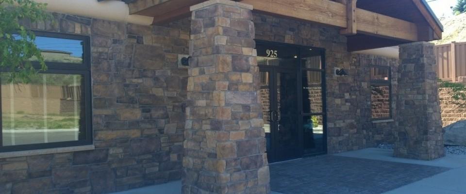 Central-Colorado-Dermatology-2-e1403019515766