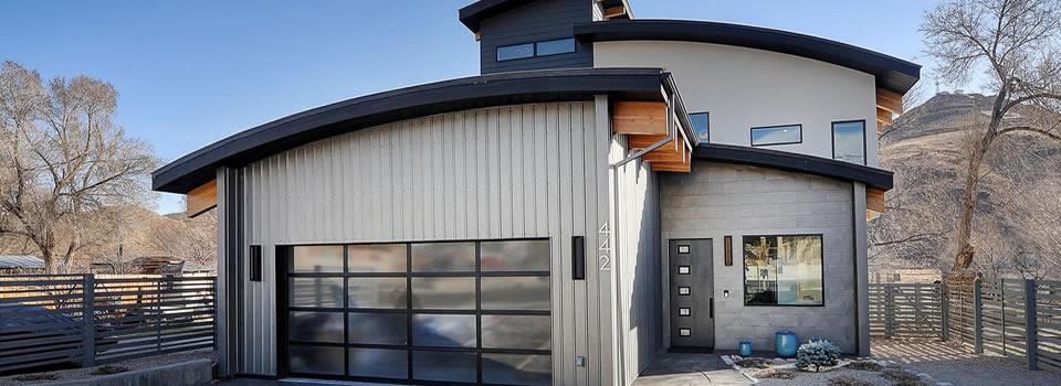 Diesslin-custom-homes-3-1