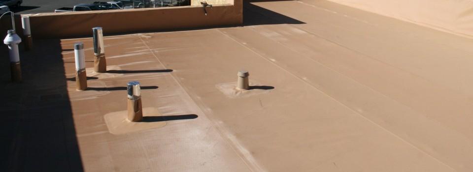 Duro-Last-Roof-2-e1407509706408