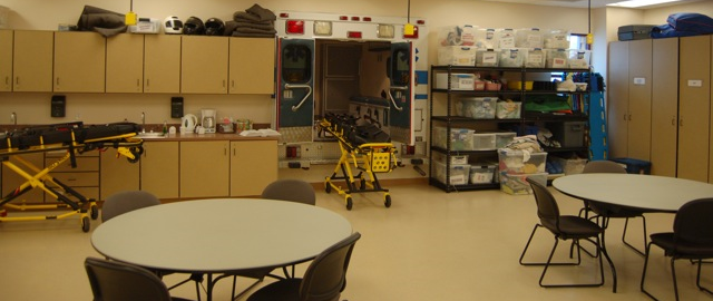 Ambulance-room-e1404840015464