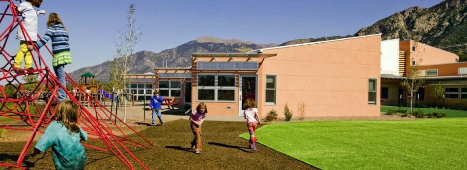 Crestone-Charter-School-Playground-e1404773190346