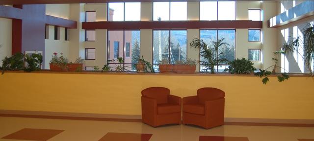 More-lobby-e1404840013465