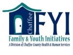 Family Youth Initiatives