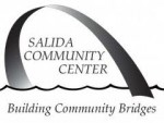 Salida Community Center (Salida Senior Citizens Inc.)