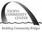 Salida Community Center (Salida Senior Citizens Inc.)