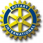 Salida Sunrise Rotary Club