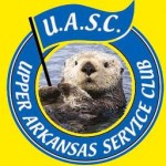 Upper Arcansas Service Club